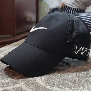Nike RZN Vapor Golf Hat